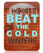 Guide on how to escape cold winters
